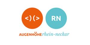Augenhöhe Rhein-Neckar