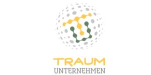 Traumunternehmen - Connecting People GmbH