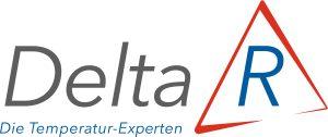 Delta-R