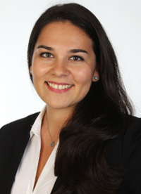 Larissa Müller