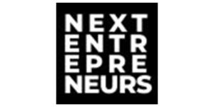 Next Entrepreneurs