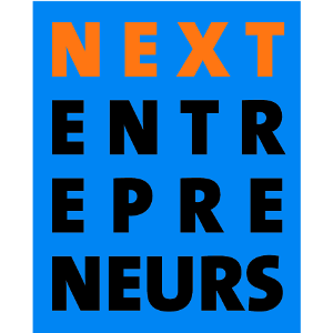 Next Entprepreneurs