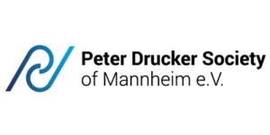 Peter Drucker Society Mannheim e.V.