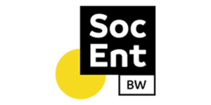 Social Entrepreneurship Baden-Württemberg e.V.